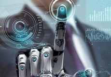 The-Impact-of-Artificial-Intelligence-on-Digital-Marketing