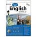 EGP.ir-ED815-Learn-To-Speak-Enghlish-Deluxe-10-im1