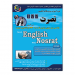 Speak English With Nosrat 3.0 (MP3)