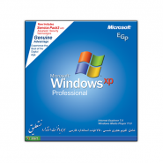EGP.ir-SC112-Microsoft-Windows-XP-Pro-SP2-im1