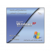 Microsoft Windows XP Media Center Edition