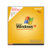 Microsoft Windows XP Pro SP3 Gold Edition