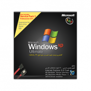 EGP.ir-SC117-Microsoft-Windows-XP-Pro-SP3-Sata-Enabled-im1