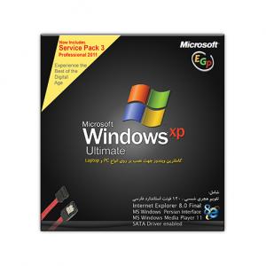EGP.ir-SC117-Microsoft-Windows-XP-Pro-SP3-Sata-Enabled-im1