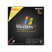 Microsoft Windows XP Pro SP3 Sata Enabled