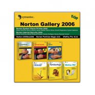 Norton Gallery 2006