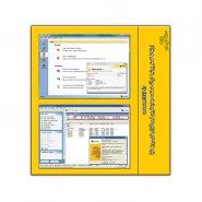 Norton Ghost 14.0 Bootable CD