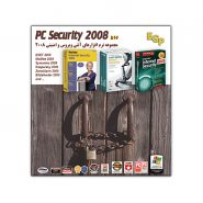 PC Security 2008