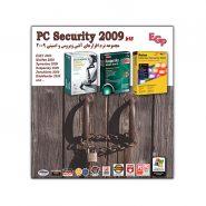PC Security 2009