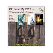 PC Security 2012