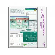 Kaspersky 2012 All in One PC Protection