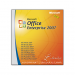 Microsoft Office 2007 Enterprise + Persian tools