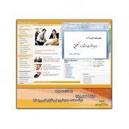 Microsoft Office 2007 Enterprise + Persian tools