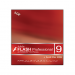 Adobe Flash Professional 9