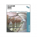 Autodesk AutoCAD 2006