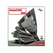 Autodesk AutoCAD 2009