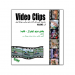 Video Clips Volume 2
