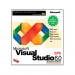 Microsoft Visual Studio 6.0 SP6 Enterprise
