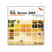 Microsoft SQL Server 2005 SP2 Developer
