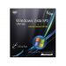 Microsoft Windows Vista Ultimate SP2