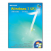 Microsoft Windows 7 SP1 Ultimate 64-bit