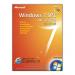 EGP.ir-SD128-Microsoft-Windows-7-SP1-All-in-One-32&64-bit-im1