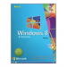 Microsoft Windows 8 Enterprise 32 bit