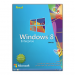 Microsoft Windows 8 Enterprise 64 bit