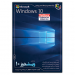Microsoft Windows 10 RS Enterprise 32&64 bit