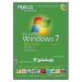EGP.ir-SD138-Microsoft Windows 7 Ultimate 64-bit Official MSDN 2020 + 100 Software - Red Series-im