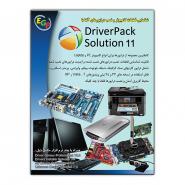 DriverPack Solution v11 R230