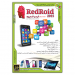 Red Roid 2015