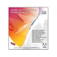 Adobe Creative Suite 3 Design Permium