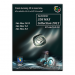 Autodesk 3DS Max Collection 2012 (32&64 bit)