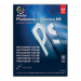 Adobe Photoshop Collection CS5 ME