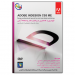 Adobe InDesign CS5 ME + Tools