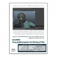 Autodesk Maya Collection 2013 (32&64 bit)