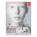 EGP.ir-SD448-Adobe-Photoshop-Collection-CS6-ME-im1