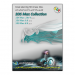 Autodesk 3DS Max Collection 2014