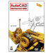 Autodesk AutoCAD Mechanical 2009