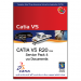 CATIA V5 R20 SP4 32-bit whit Documents