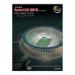 EGP.ir-SD531-Autodesk-AutoCAD-2013-(32&64-bit)-+-Kateb-im1