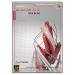 Autodesk AutoCAD 2016 (32&64 bit) + Kateb