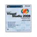 EGP.ir-SD717-Microsoft-Visual-Studio-2008-Professional-+-MSDN-2008-im1
