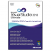 EGP.ir-SD720-Microsoft-Visual-Studio-2010-Ultimate-+-Surce-Code-and-Component-im1