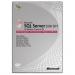 EGP.ir-SD724-Microsoft-SQL-Server-2008-SP1-All-Edition-(32&64-bit)-im1