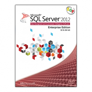 EGP.ir-SD726-Microsoft-SQL-Server-2012-Enterprise-32&64-bit-im1