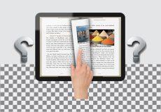 EGP.ir-Digital-Publishing-Services-im05