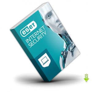 EGP.ir-LE921-ESET-Internet-Security-2020-License-2-PCs-1-Year-im1