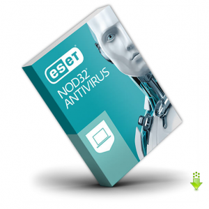 EGP.ir-LE925-ESET-NOD-32-Antivirus-2020-License-2-PCs-1-Year-im1